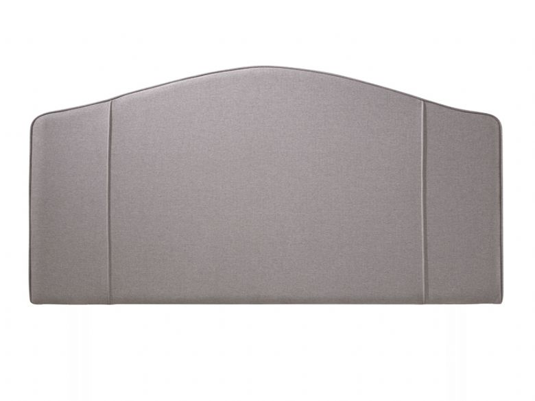 Isbourne 6'0 Super King Strutted Headboard