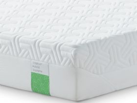 Tempur Hybrid Supreme 3'0 Single Mattress