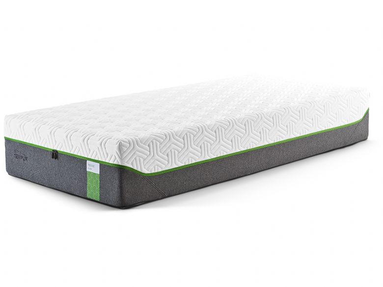 Tempur Hybrid Luxe 30 3'0 single mattress