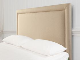 Tempur Moulton Border 90cm Single Headboard