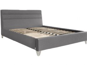 6'0 Super King Size Bedstead