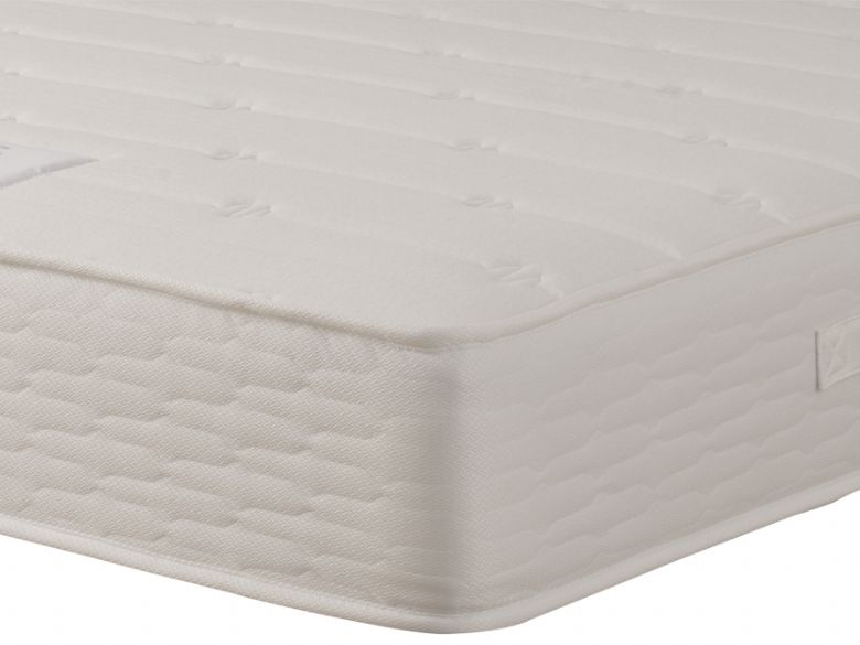 4'0 Small Double Mattress