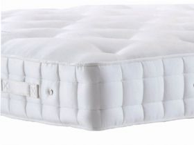 6'0 Super King Zip & Link Mattress