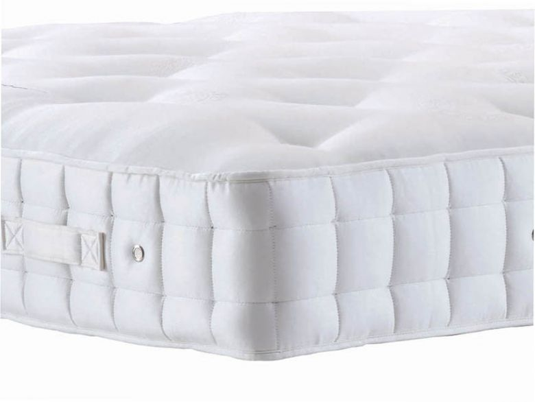 Hypnos New Orthocare 10 Mattress