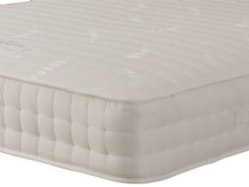 Elm 1000 3'0 Single Mattress