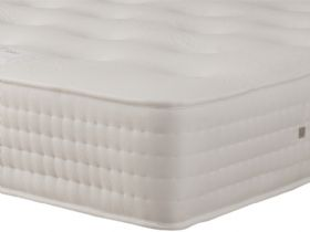 Foxglove 2000 4'6 Double Mattress