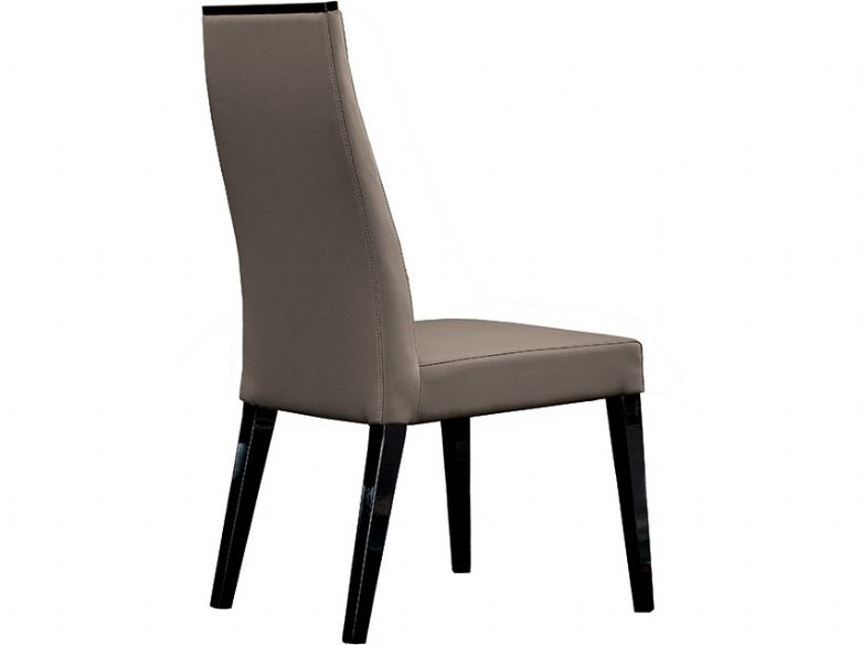 Exclua Dining Chair