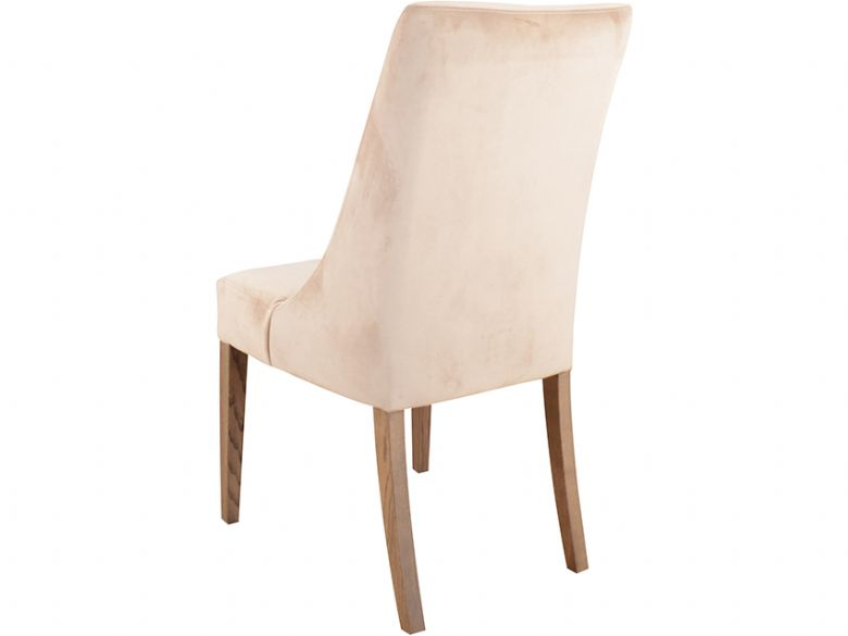 Leros Dining Chair