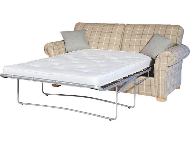 Alstons Sofa Beds Sale