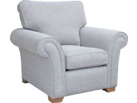 Alstons Lancaster Chair