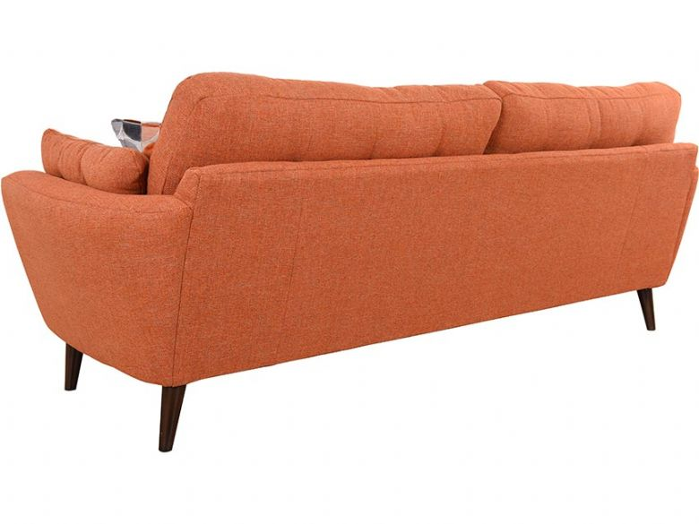 Lottie Extra Large Sofa Detail