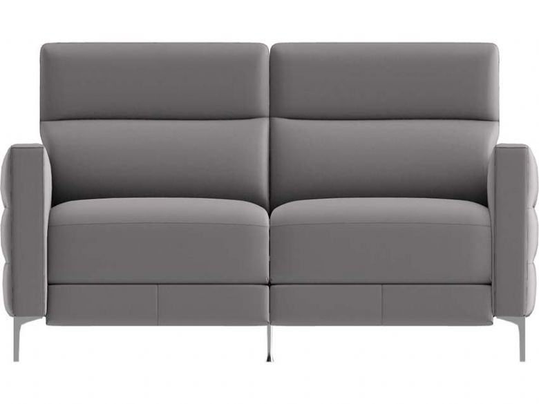 Inspirational Natuzzi Editions Zantos Sofa in Brezza Grey Trending - Beautiful natuzzi editions sofa Simple