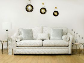 Heritage Collection Jenny Large Sofa