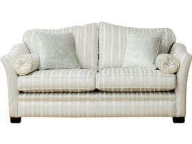 Heritage Collection Jenny Small Sofa