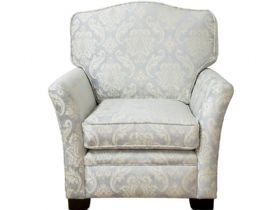 Heritage Collection Jenny Chair