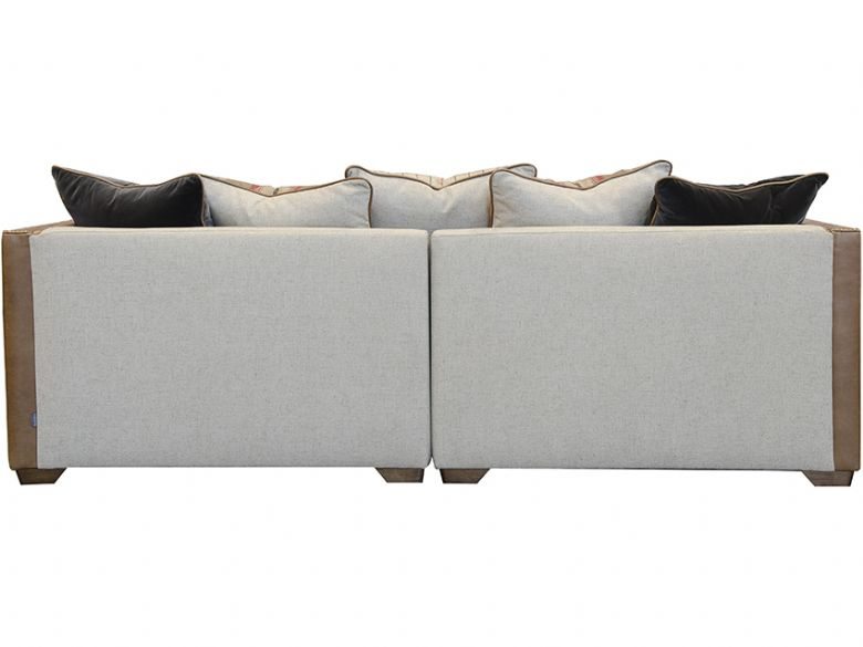Huntsman 3 Seater Sofa