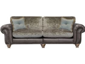 Large Split Standard Back Sofa