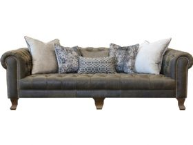 Somerset Maxi Sofa