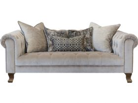 Somerset Midi Sofa