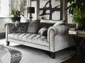 Somerset Sofa collection - Lee Longlands