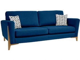 Ercol Marinello Large Sofa