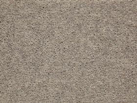 Atlanta Twist Silver 50oz Carpet