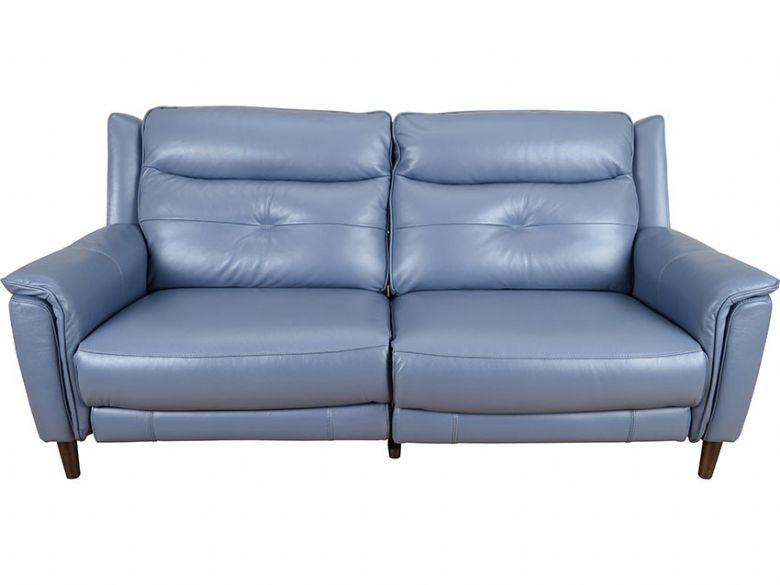 Angelo 2.5 Seater Double Power Recliner Sofa
