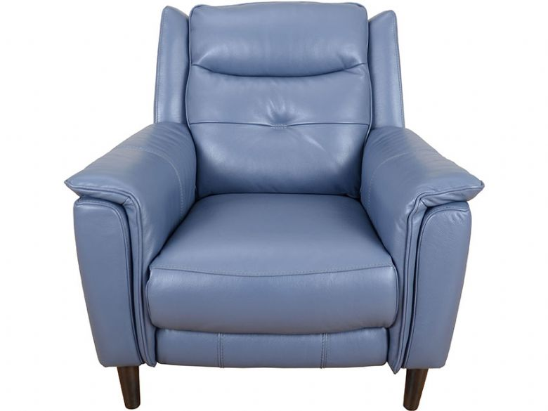 Angelo Power Recliner Chair