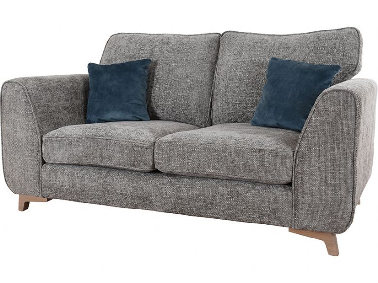 Layla 2 Seater Sofa