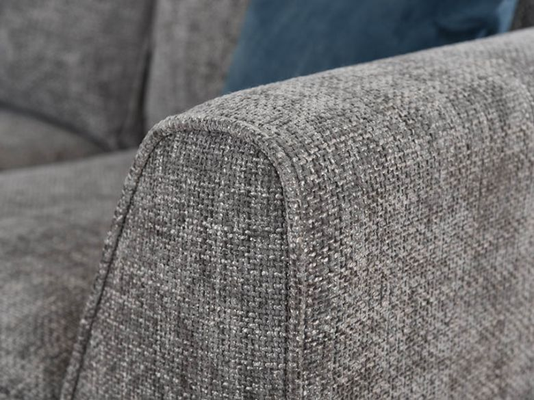 Layla 2 Seater Sofa Detail