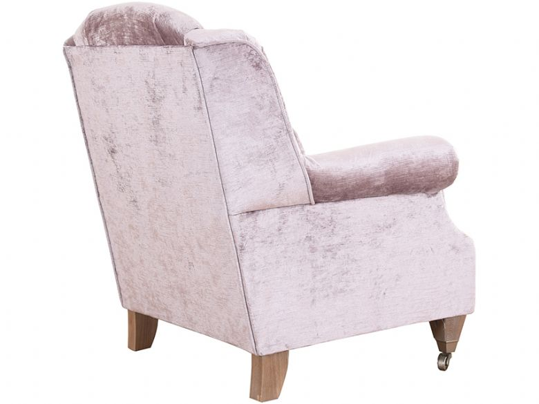 Arabella Wing Chair