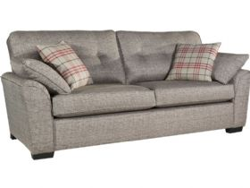 Willow Grand Sofa