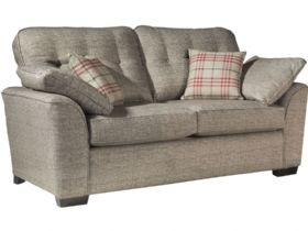 Willow 3 Seater Sofa