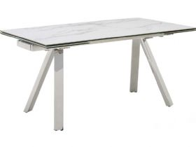 Bolzana Extending Dining Table