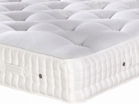 Hypnos Adagio 6'0 Super King Zip & Link Mattress