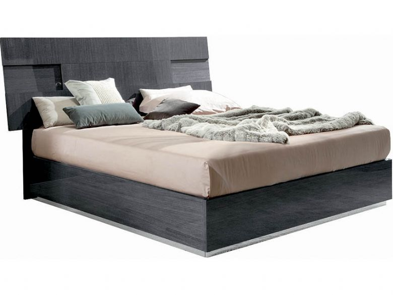 Keona 6'0 Super King Bedframe