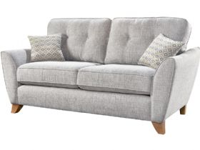 Molly 2 Seater Sofa