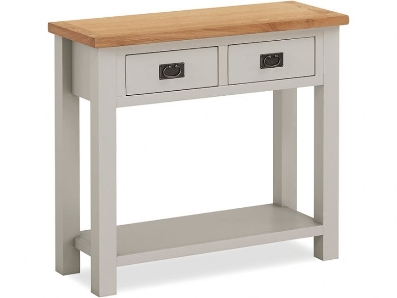 Whiltshire Console Table