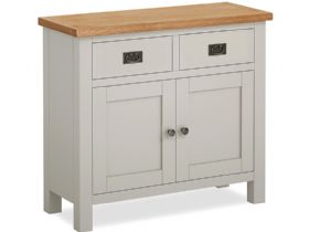 Wiltshire Painted Small Sideboard