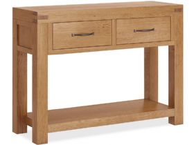 Bromyard Console Table