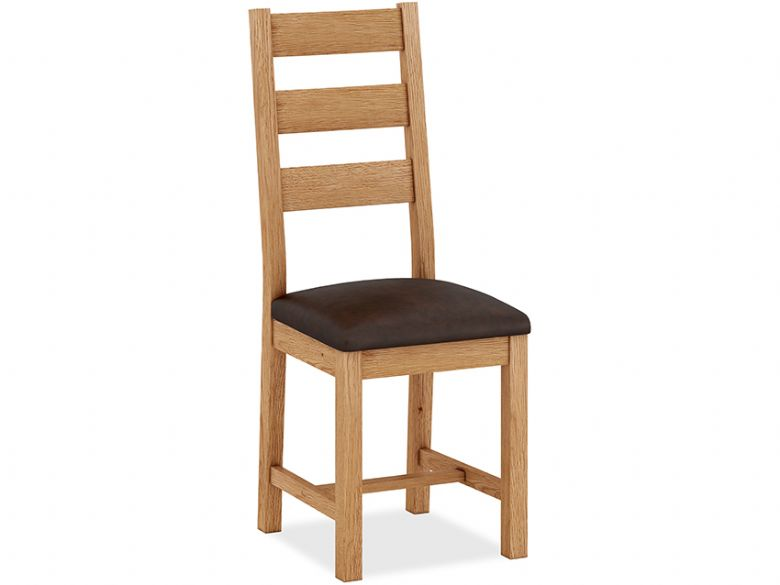 Bromyard Dining Chair
