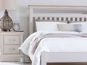 Montague bedroom collection