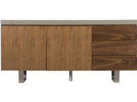 Zander Wide Sideboard