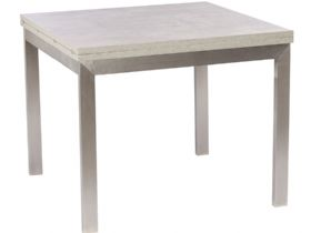 90cm Flip-Top Dining Table