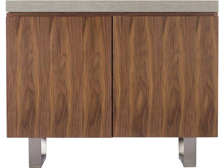 Zander Narrow Sideboard