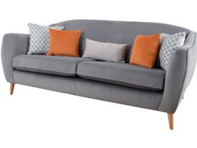 Portobello Large Sofa