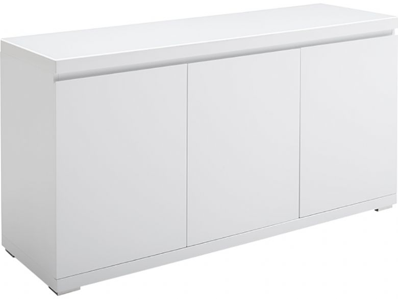 Melody Sideboard