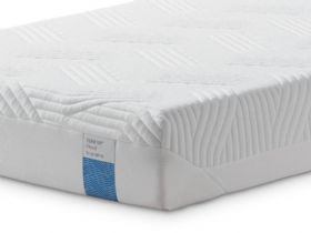 Tempur Cloud Supreme 4'6 double mattress