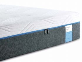 Tempur Cloud Elite 25 mattress cover