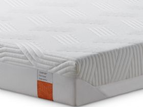 Tempur Contour Supreme 90x200cm Long Single Mattress